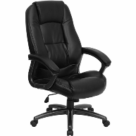 leather-executive-cream-office-chair