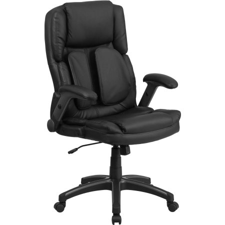 leather-swivel-chairs-for-office