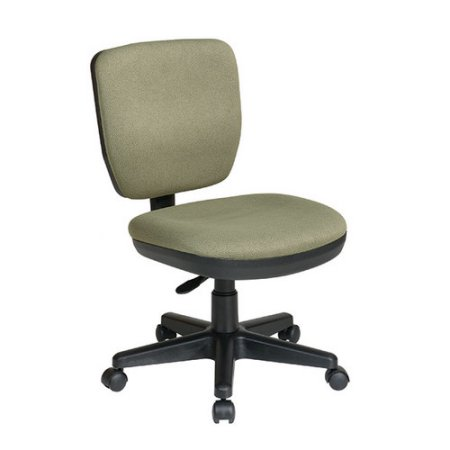 leick-contemporary-office-chairs