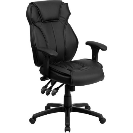 lexmod black office chairs for bedroomravishing ergo office chairs durable