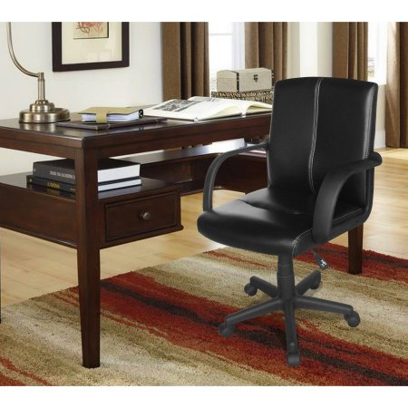 lexmod-brown-office-chairs