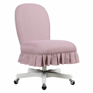 linon-light-pink-office-chair