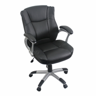 living-cool-office-chairs