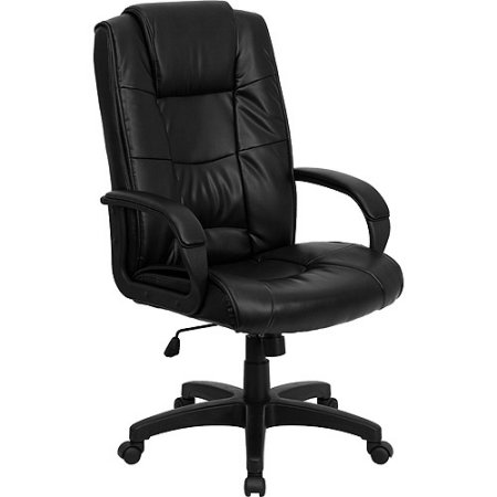 lumbar-support-office-chairs