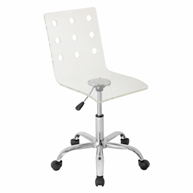 lumisource-swiss-clear-acrylic-office-chair