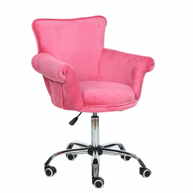 magshion-light-pink-office-chair