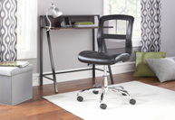 mainstays-chairs-office-chair-under-50