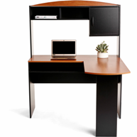 mainstays-cheap-office-furniture-sets