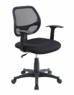 mainstays-mesh-office-chairs