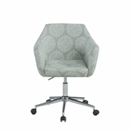 mainstays-multiple-colors-upholstered-office-chair-1