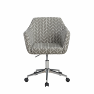 mainstays-multiple-colors-upholstered-office-chair