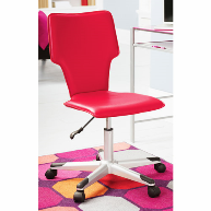 mainstays-office-chairs
