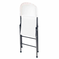 mainstays-set-of-4-office-chairs