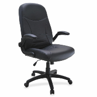 mayline-group-office-chairs-for-tall-people
