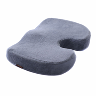 memory-foam-orthopedic-office-chairs