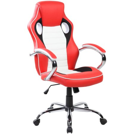 mesh-modern-office-chairs