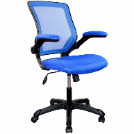 mesh-office-chair-costco