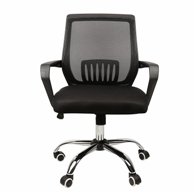 mid-back-modern-office-chairs-cheap