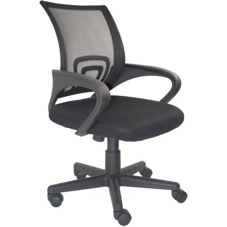 mid-mesh-office-chairs