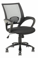 mid-office-chairs-under-$50