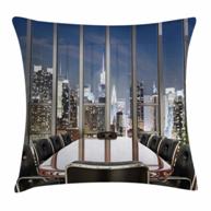 modern-decor-office-conference-room-chairs