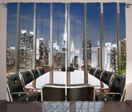 modern-office-conference-room-chairs-1