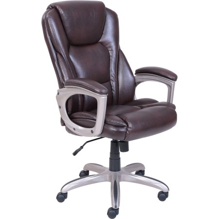 modway-brown-office-chairs
