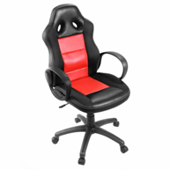new-race-car-office-chair