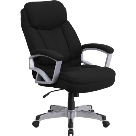 nw-office-chairs-for-big-men