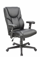 office-chair-adjustable-arms