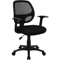 office-chair-clearance