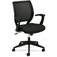 office-chair-for-computer