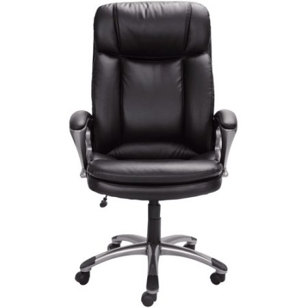 office-chairs-for-big-men