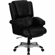 office-chairs-for-short-people