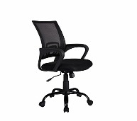 office-computer-chair