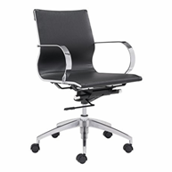 office-conference-chairs