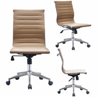 office-conference-room-chairs