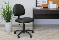 office-depot-office-chairs