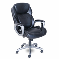 office-depot-serta-chair