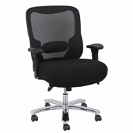 ofm-big-and-tall-office-desk-chairs