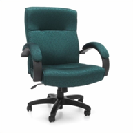 ofm-office-conference-chairs