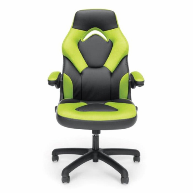 ofm-pc-gaming-office-chair