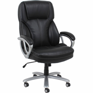 ofm-tall-office-chair-1