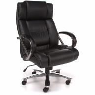 ofm-tall-office-chair