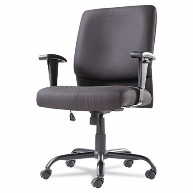 oif-office-chair-for-short-person