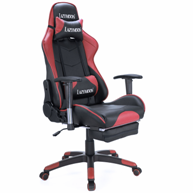 pc-gaming-office-chair