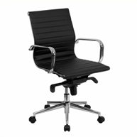 pemberly-row-office-conference-chairs