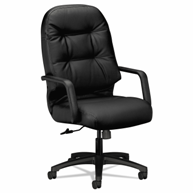 pillow-hon-office-chairs