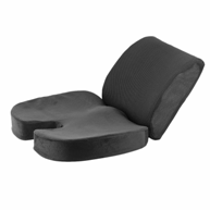 portable-comfortable-office-chair-for-lower-back-pain