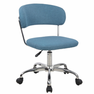 porthos-cheap-home-office-chairs